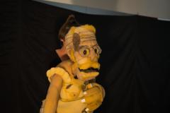 20200613Casa-Marionnettes-YD-4451