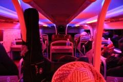 27-Nov-2016-Nachtbus-nach-Hoi-Anh